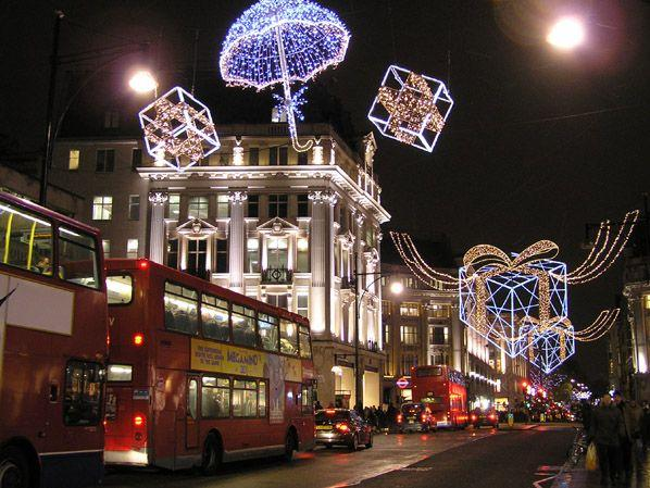 Seznamovací tipy Londýn