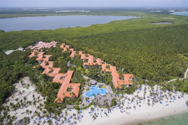 Natura Park Beach Eco Resort