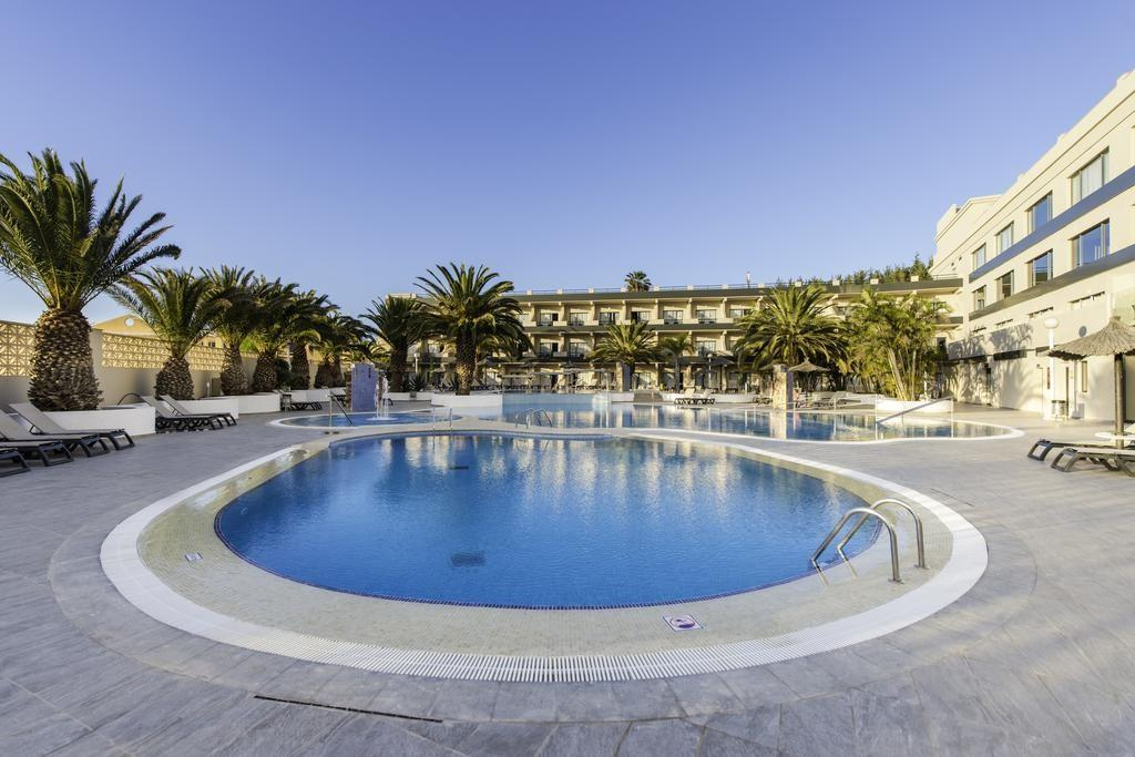 KN Matas Blancas (ex. Best Age Fuerteventura) - Adults Only
