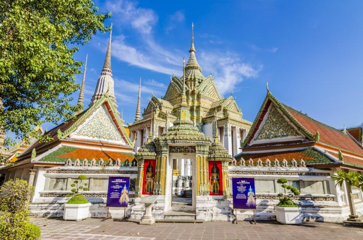 bangkok seznamování webových stránek houston speed dating groupon