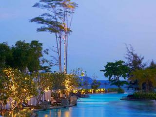 Marriott Rayong Resort & Spa