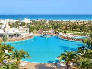 Riu Palace Royal Garden