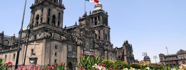 datování santo domingo dominikánské republiky