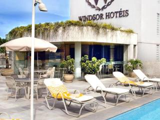 Windsor Plaza Copacabana