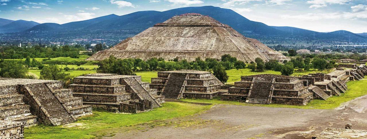 Jižní Amerika datování zájezdů