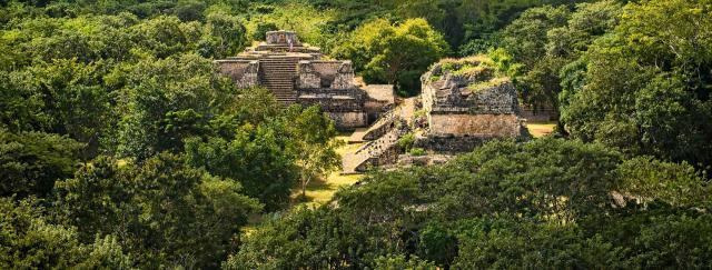 Online datování guatemaly