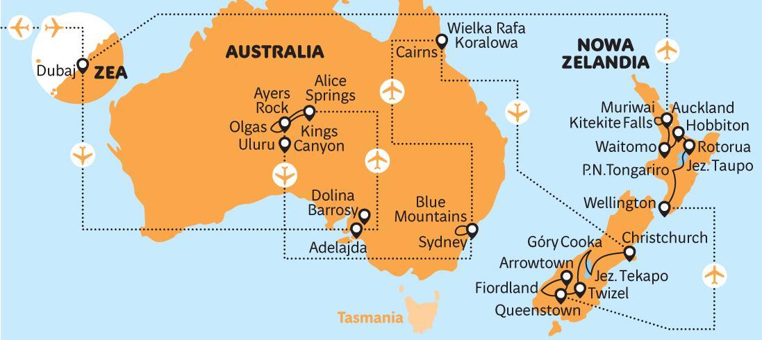 Austrálie seznamování webových stránek zdarma