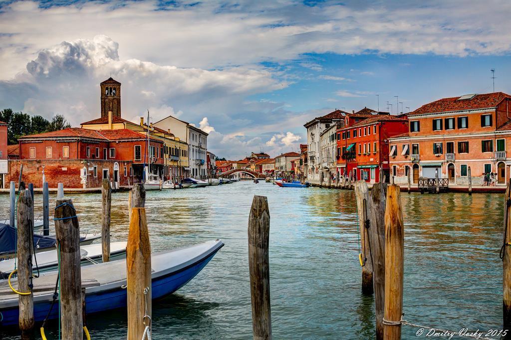 автомобиль картинки островов венеции действующих