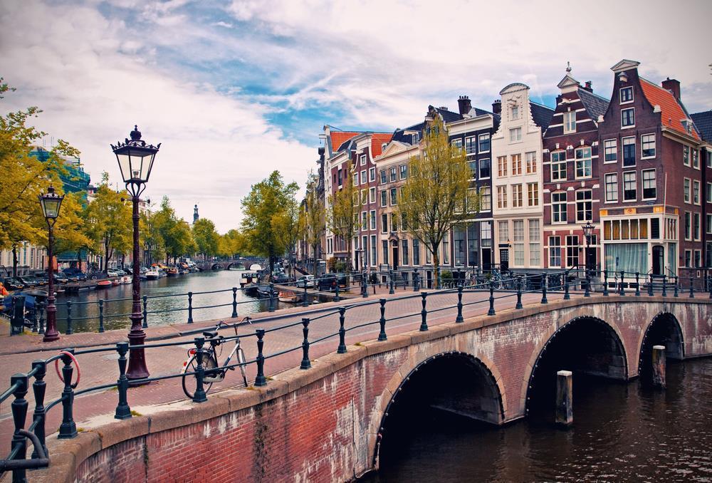 amsterdamská kultura nové online seznamky zdarma 2014
