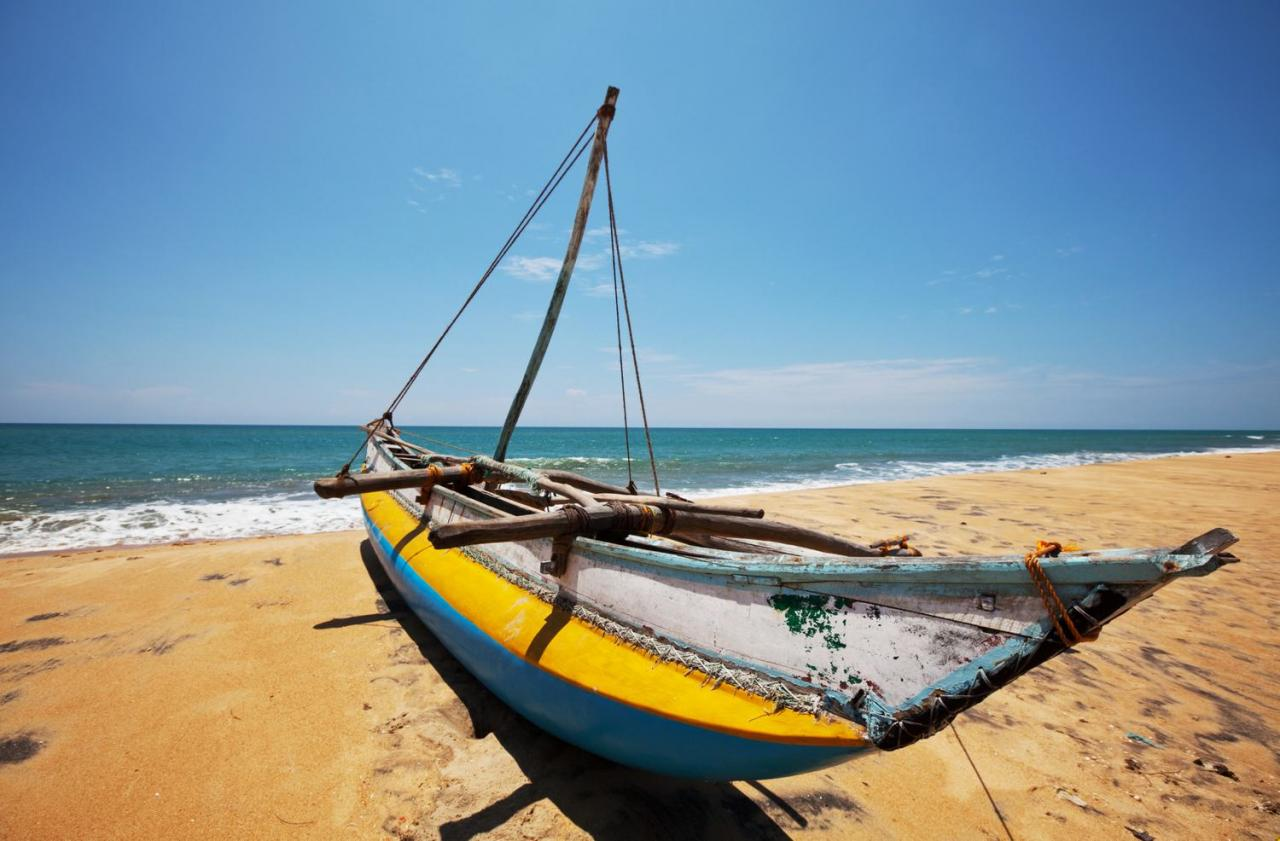 Mombasa arabské datovania evanjelium koalície on-line datovania