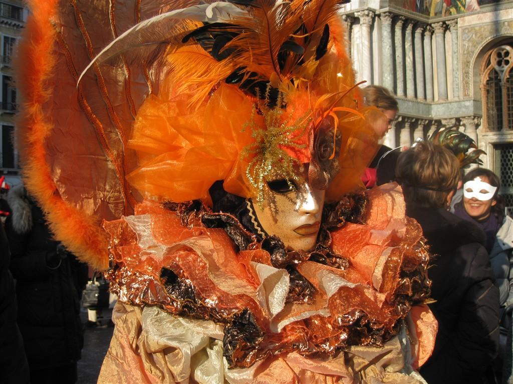 karneval gran canaria 2020