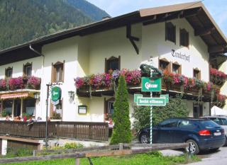 Activhotels Clubdorf See