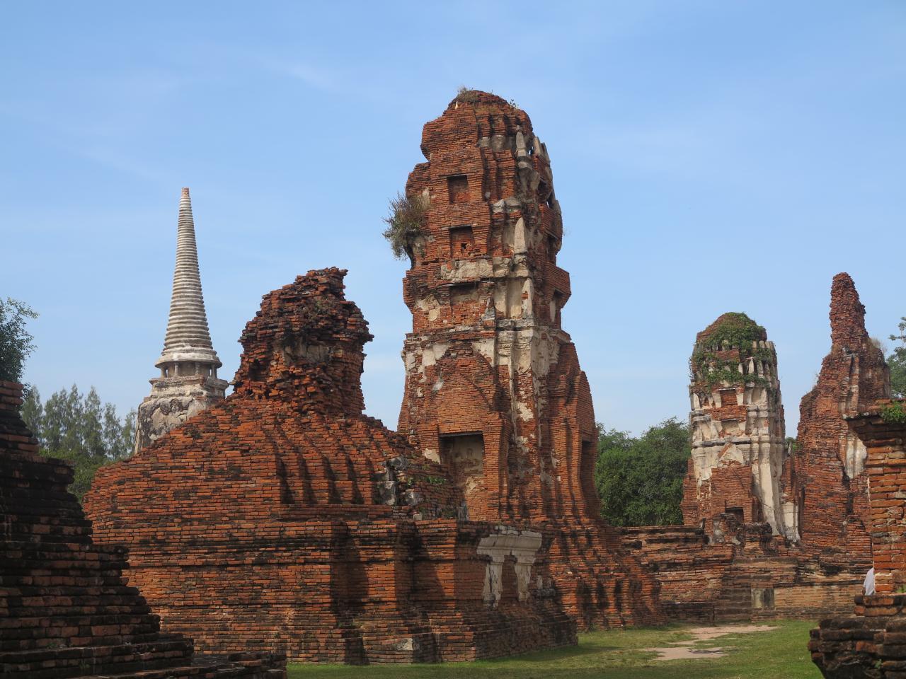 kambodža připojteUrčitě se nemusíte zabývat ověřováním serverů