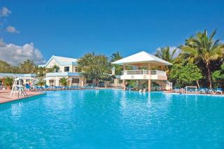 Puerto Plata Village Beach Resort