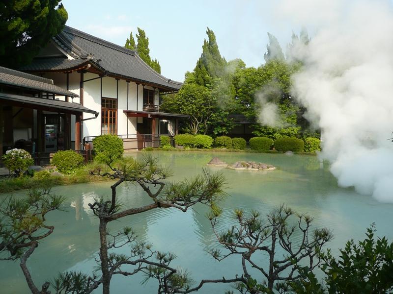 japonská sexuální turistikaveškerá sexuální masáž