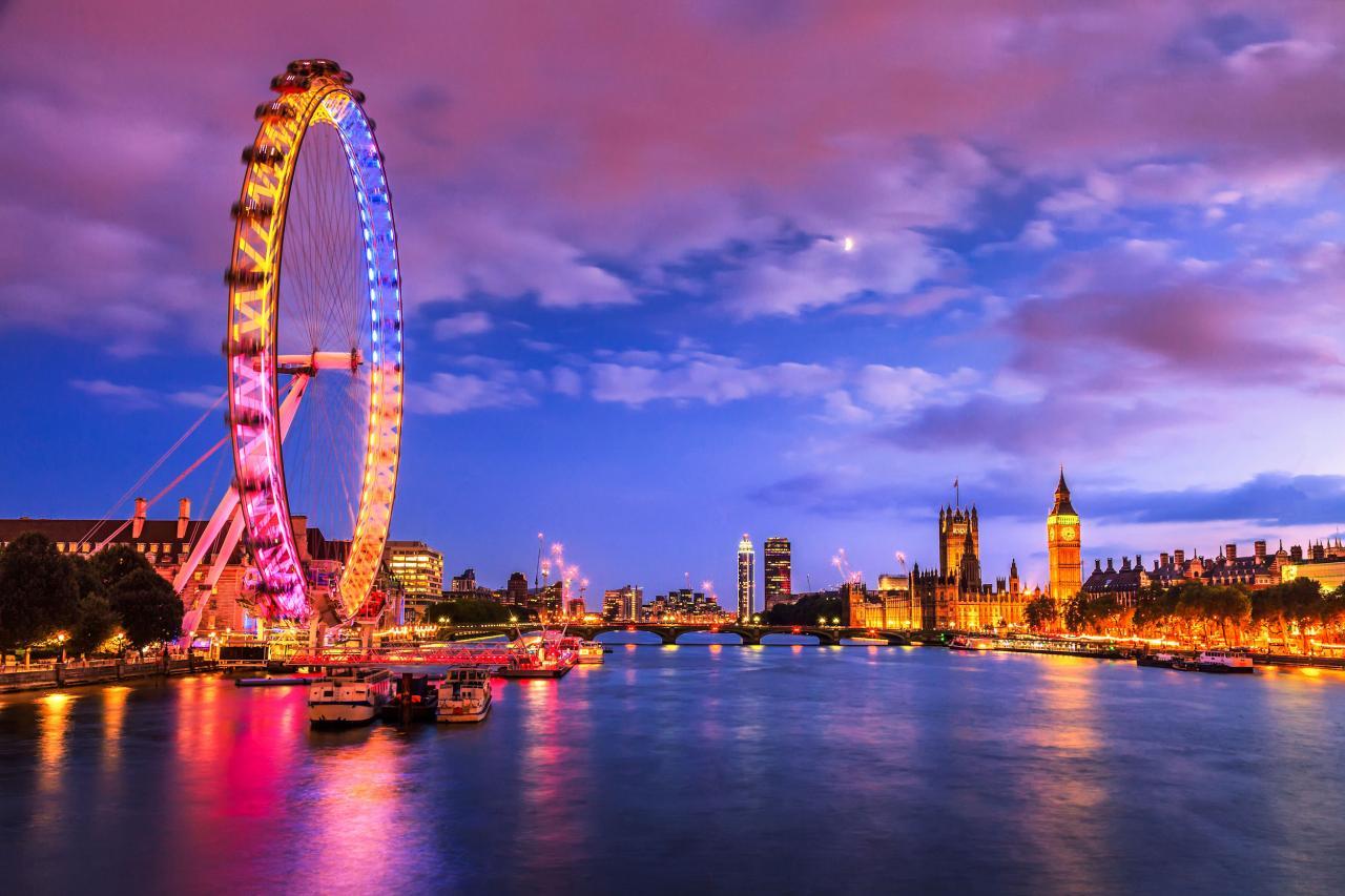 nejlepší místa pro připojení v Londýněseznamka cyrano 4.bölüm izle