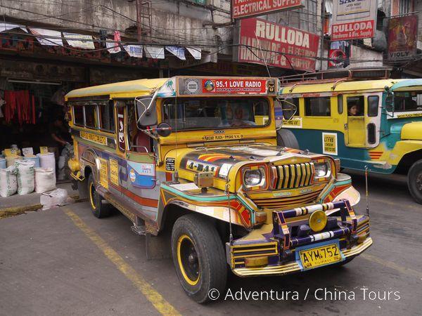 Baguio seznamovací služba